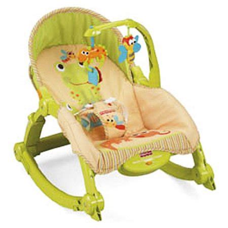 Walmart Baby Bouncy Chair by Fisher Price Newborn To Toddler Portable Rocker