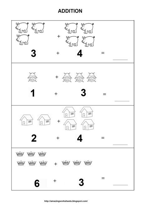 free printable worksheets in math free printable worksheets for kids worksheet mogenk
