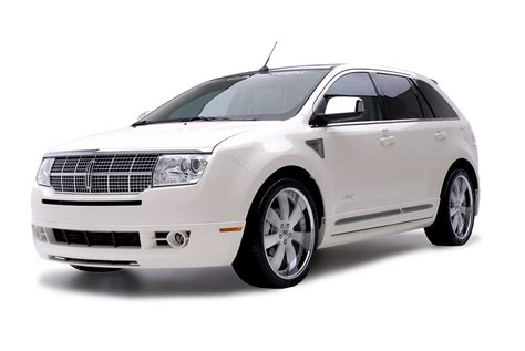 2008 lincoln mkx specs 3dpsyco1 2008 lincoln mkx specs photos modification info