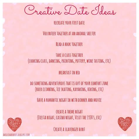 7 Worst Date Ideas by 9 Best Images About Date Ideas On