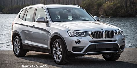bmw x3 owner reviews bmw x3 owner review bmw x3 reviews and ratings
