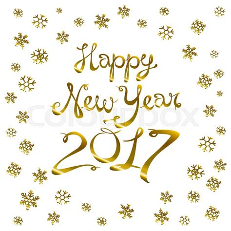 happy new year template card happy new year card gold template black background