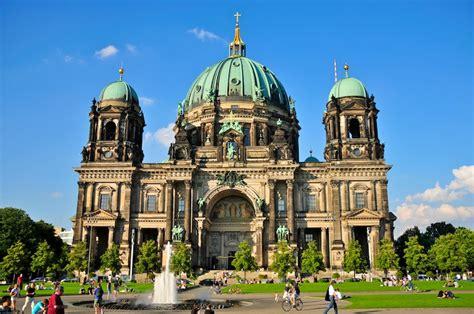 Dompet Berland ce que vous devriez visiter 224 berlin la galerie milla