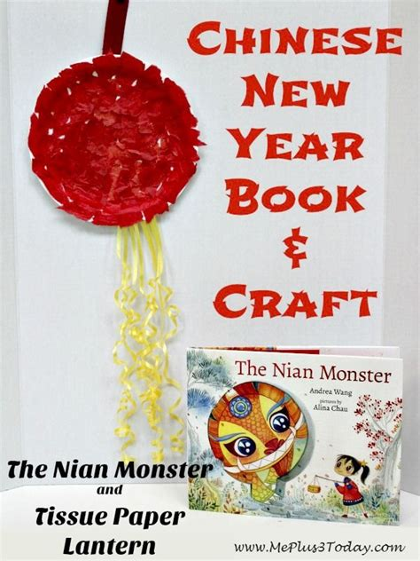 new year activities and traditions 2416 best images about and winter crafts