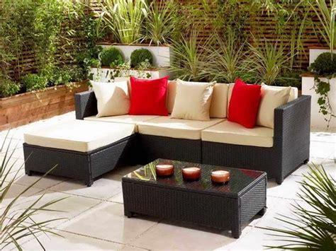 arredamento per esterno terrazzo arredamento terrazzo arredo giardino