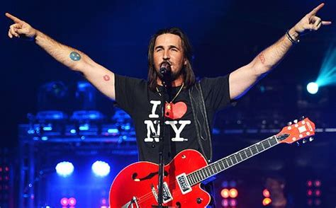 jake owen tattoos 48 best images about country s tattoos on