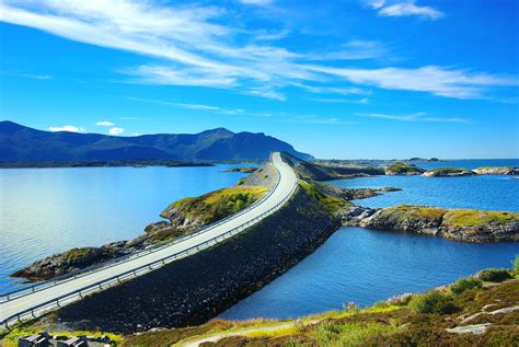 most beautiful roads in america 13 world s most beautiful and impressive roads the valley of road nevada us