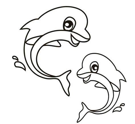 printable animal designs free animal designs to color printable owl ing pages for