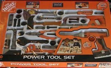 bob the builder grinder power tool set tool set