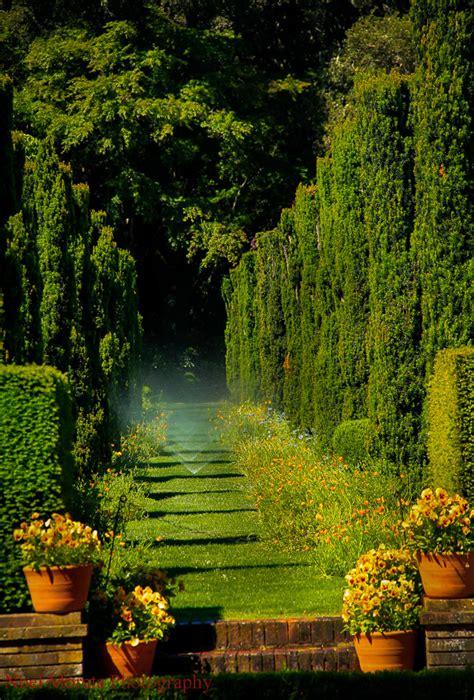 Sunken Kitchen filoli estate and botanical garden filoli estate in