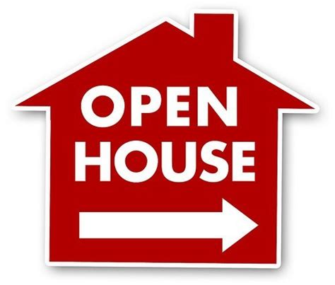 browse upcoming open houses this week conway realtor
