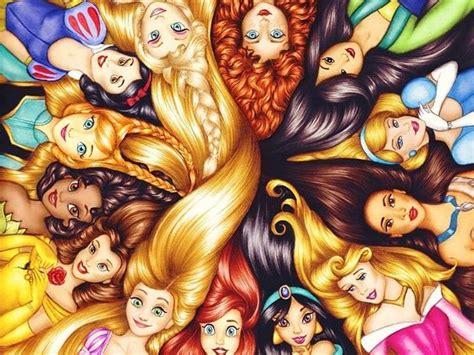 which disney princess do i look like disney princess answers which disney princess are you and who do you look like most