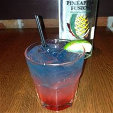 Reader Tip Add A Splash Of Lime To Your Water by Best Bacardi Pineapple Fusion Rum Recipe On