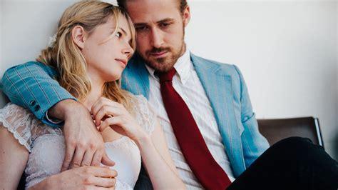 film blue valentine sinopsis blue valentine 2010 directed by derek cianfrance
