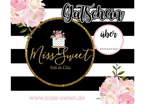 miss sweet ihr shop f 252 r tortenzubeh 246 r
