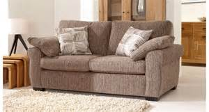 scs sofa warranty 17 best images about fabric sofas on pinterest back pain