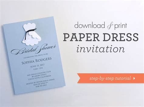3d Invitation Card Template by 75 Best Images About Free Printable Wedding Invitations On