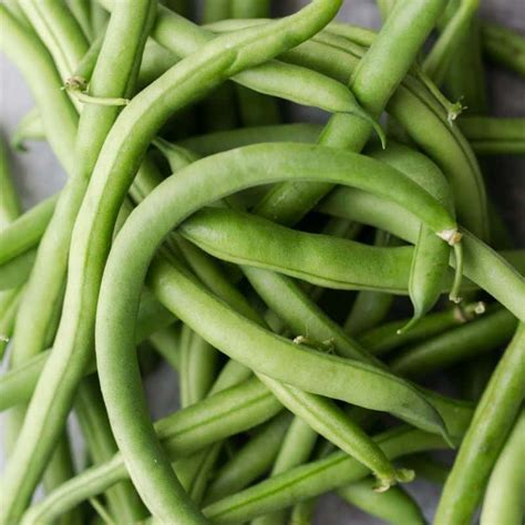 Dinner Egg Recipes green bean stir fry with lo mein noodles naturally ella