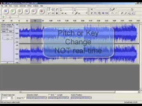 kontakt 5 full version kickass dl to os x 10 10 yosemite full change pitch of song 1 0