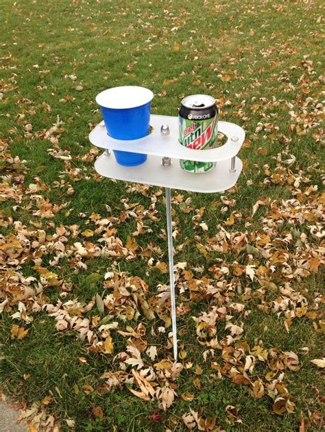 backyard drink holders 17 best images about games on pinterest pool games