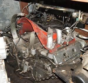 Used Porsche 911 Engine Engines