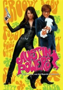 Powers International Of Mystery Powers International Of Mystery Fanart