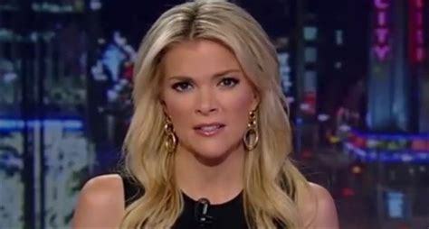 megyn kelly new haircut 2015 fox news megyn kelly family newhairstylesformen2014 com