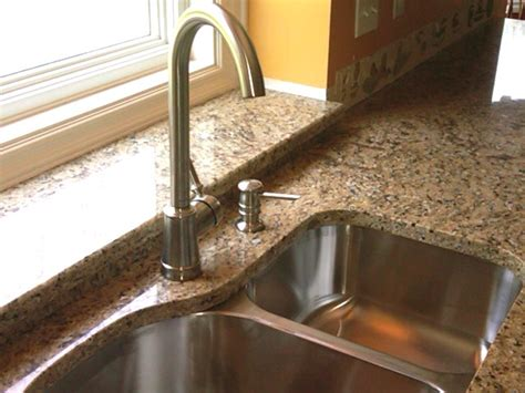 kitchen faucets for granite countertops kitchen faucets granite countertops 2016 kitchen ideas designs