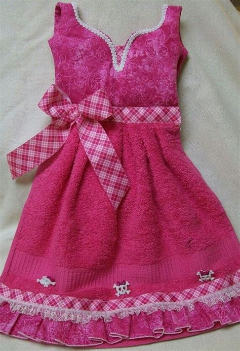 pattern for apron with towel 477 best sewing images on pinterest apron apron designs