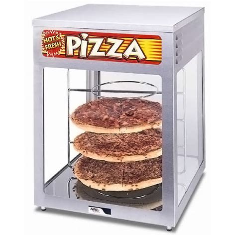 Pizza Warming Cabinet by Pizza Warming Cabinet Mf Cabinets