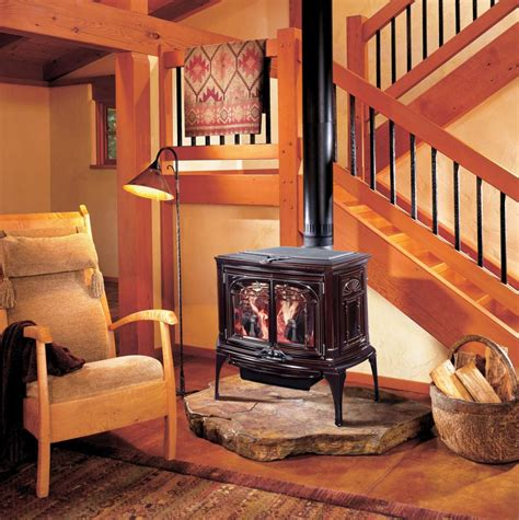 Rustic Fireplace Ideas by Rustic Fireplace Ideas Pictures Of Rustic Fireplaces