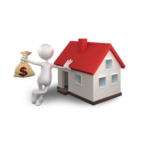 adviser i want an investment property
