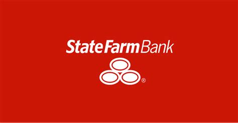 Set Up Auto Pay ? State Farm®