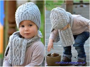 Gorgeous cables luxurious yarn and free patterns what are you