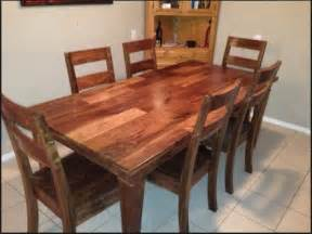 Make Dining Room Table by Dining Room Table Build Part 1 Design Together We Wood