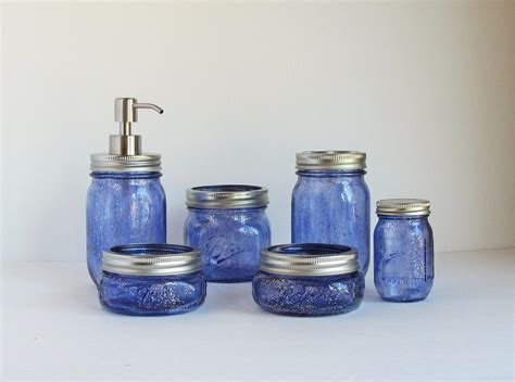 something s fishy bathroom collection something s fishy bathroom collection blue bathroom set