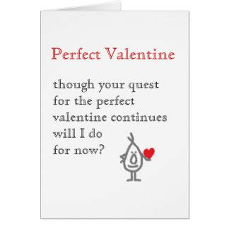 sarcastic valentines cards sarcastic cards photo card templates