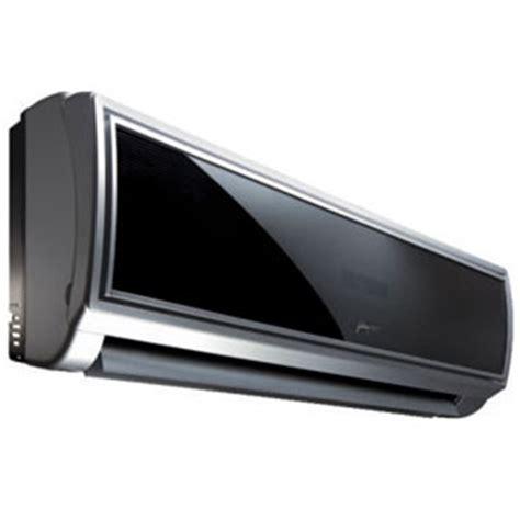 Jenis Dan Ac Portable melihat spesifikasi 3 jenis ac dan harganya bimbingan