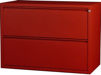 Small Lateral File Cabinet Can Am File Cabinets Lateral Filing Cabinets Desks Pedestals