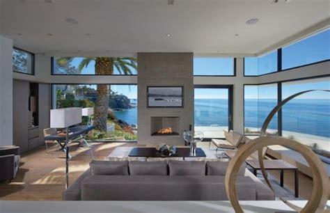 casas de ensue 241 o una villa de dise 241 o con el mar californiano a sus pies fotos idealista news