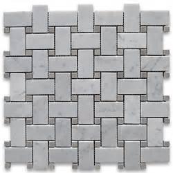 grey tile floor amazon com