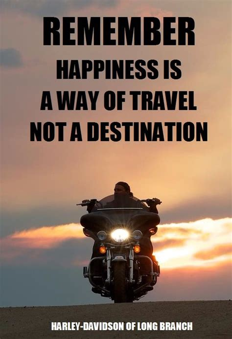 Motorrad Status Spr Che by Http Bikeglam Best Biker Quotes Of All Time 20