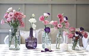 how to decorate home with flowers home decorating with summer flowers furnish burnish