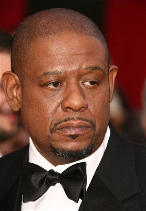 forest whitaker worth forest whitaker net worth how rich is forest whitaker 2015