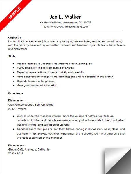 Fresh Essays   resume template cover letter