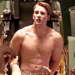 chris evans bench press guess these celebrities max numbers d2jsp topic