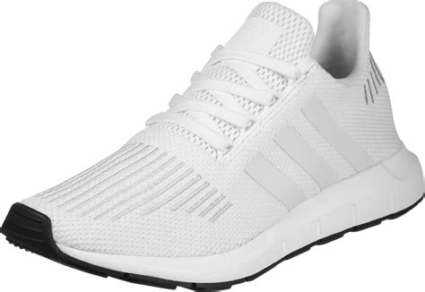 Adidas Running Run adidas run shoes white