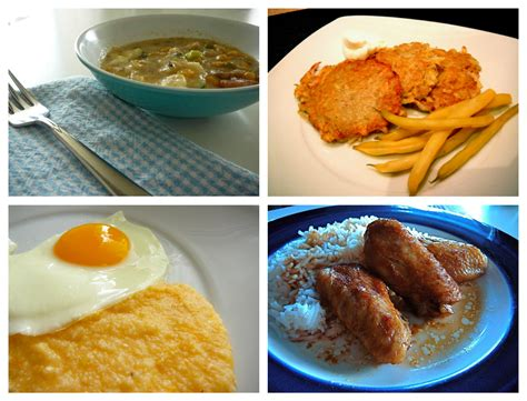 best comfort food for a cold feeding a cold with you gotta eat here comfort food
