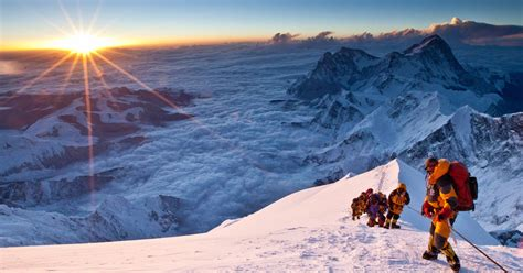film everest bewertung everest 3d blu ray review rezension kritik bewertung