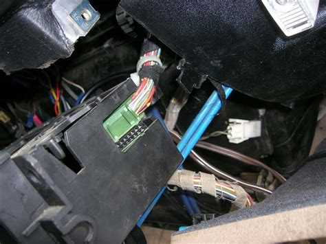 e34 blower motor resistor location e34 wtb all outside door trim dash trim obc blower resistor 90 525i